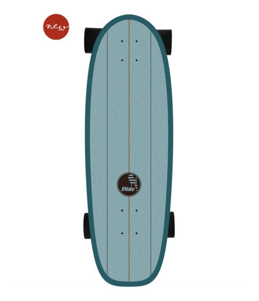 surf and travel vylety surfovani